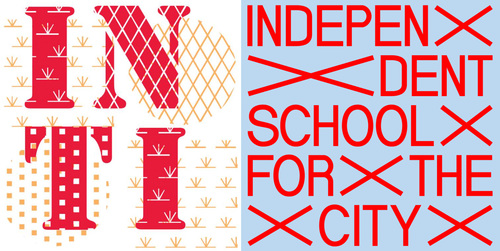 Housing inti schoolforthecity